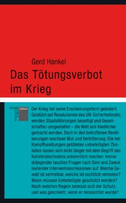 Cover Hankel