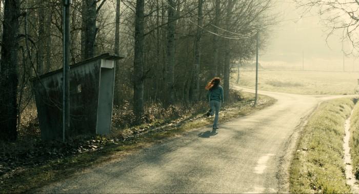 A moi seule | Coming Home | © Les Films Hatari