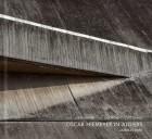Oscar-Niemeyer_cover1-800x0-c-default