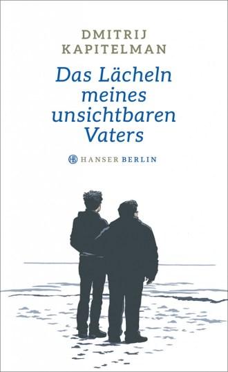 Hanser Berlin, 20,00 Euro