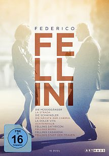 FedericoFelliniEdition_DVD_Slipcase-D-1_215