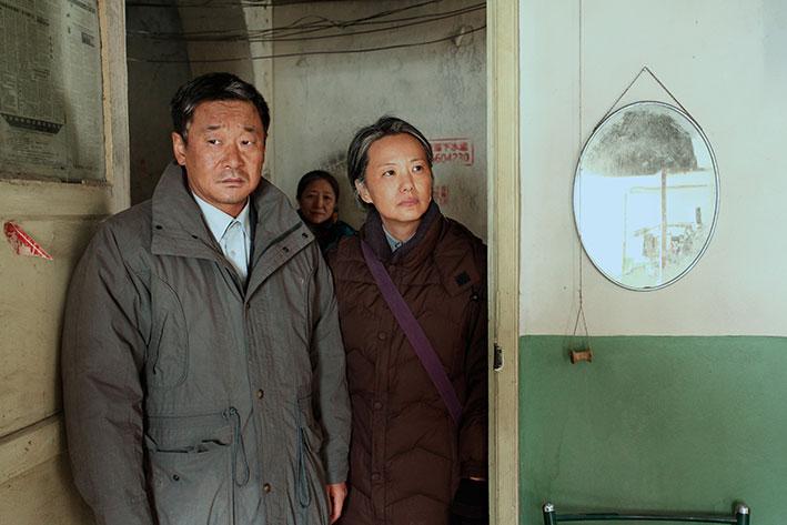 Wang Xiaoshuai: So long, my son | © Li Tienan / Dongchun Films