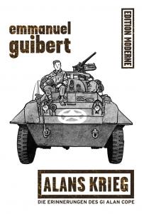 145_guibert_alans_krieg