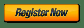 Register for HRV Analysis Seminar