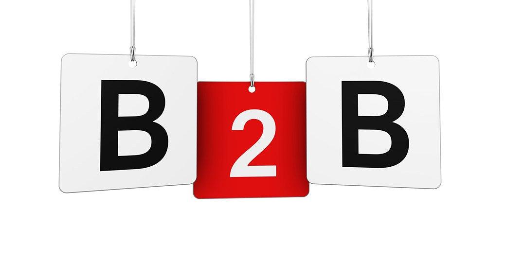 Comment achètent vos clients – 7 questions essentielles pour battre votre compétition