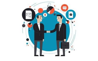 Posez-vous assez de questions lorsque vous négociez?