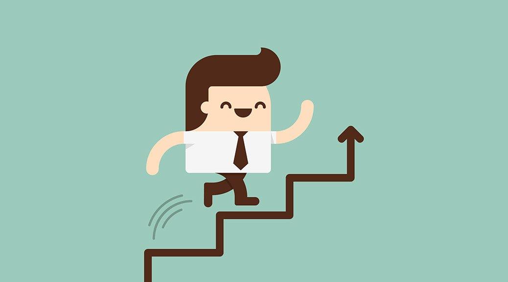 Fournisseurs: Est-ce que vous vous démarquez sur les bons critères?