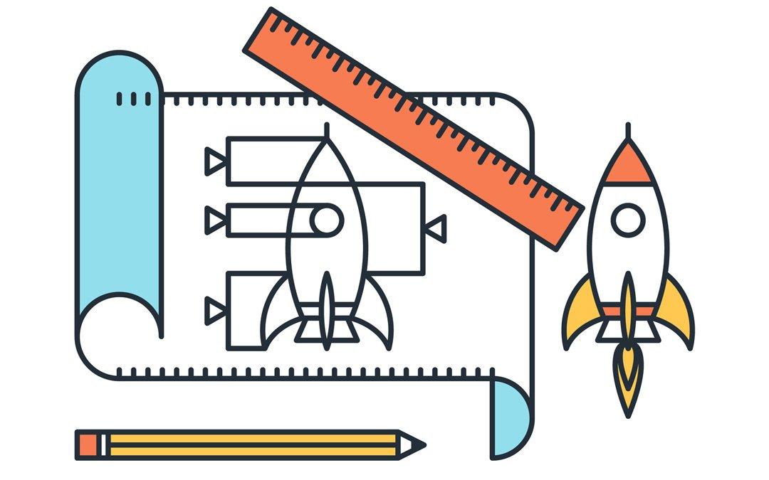 Le prototypage: Un outil indispensable dans l'innovation de modèles d'affaires