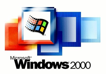 Windows 2000 - Eu já usei e adorei e você?