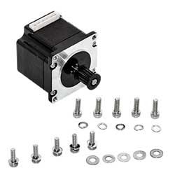 EL Drive Motor for i3/i4/i4P/i5/i5P/i6/i6P/i6PE/s6HD/i6W