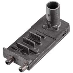 Universal Dual LNB (2 ports)