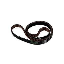 Azimuth Belt for i4/i4P/i5/i5P