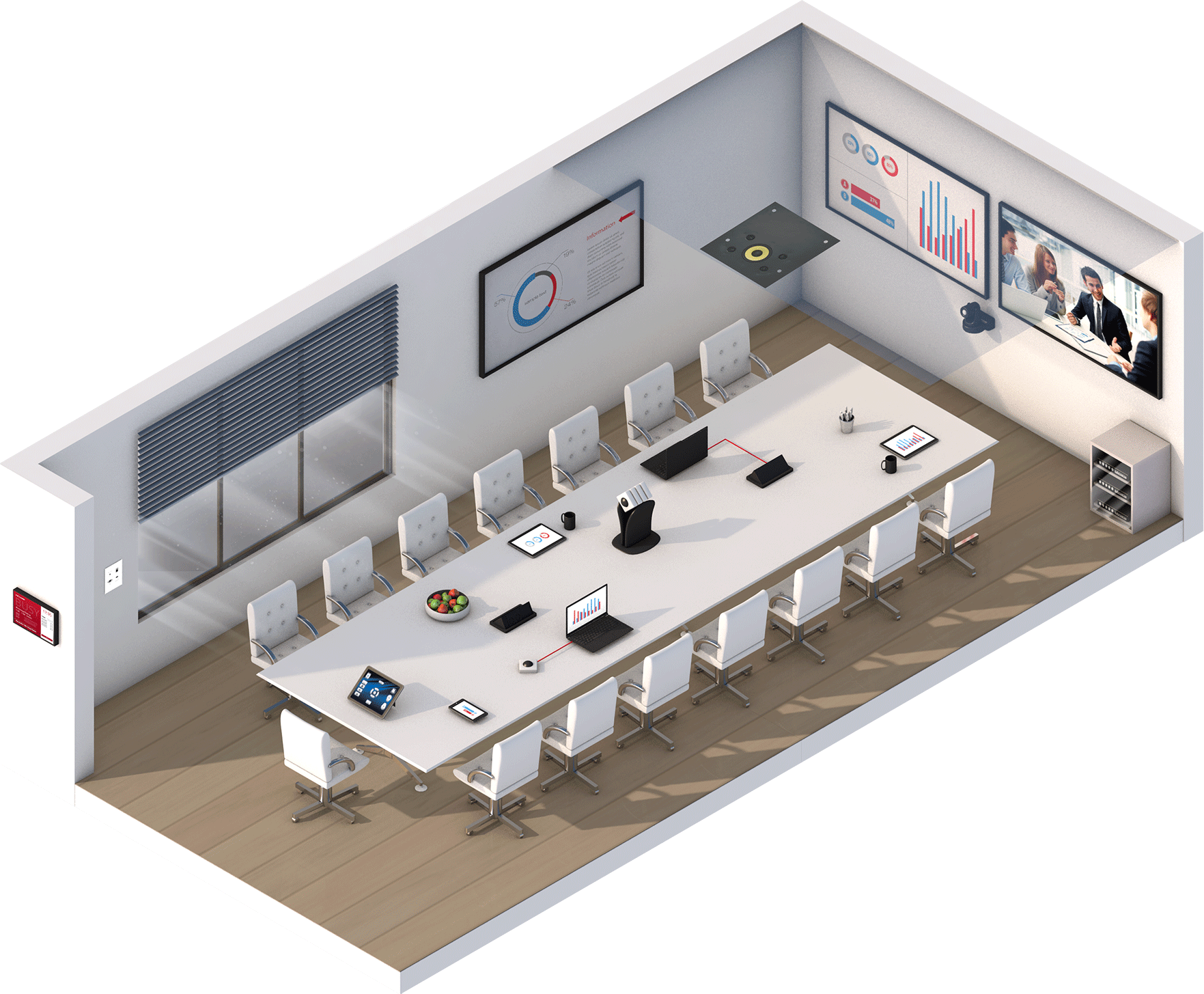hight resolution of huddle room executive boardroom layout diagram executive boardroom