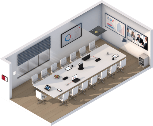 small resolution of huddle room executive boardroom layout diagram executive boardroom