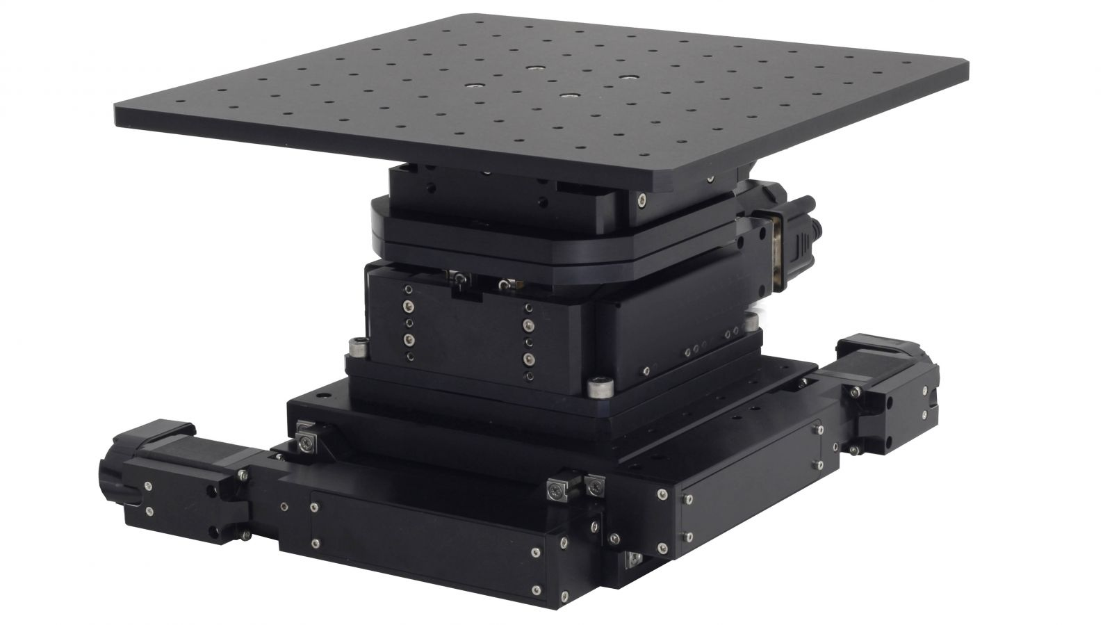 Intellidrives Linear Actuator Xy Table Rotary Table