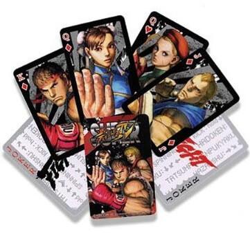 SF Poker2