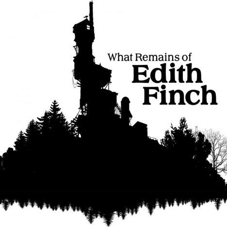 Welcome Back, IG Game Club: What Remains of Edith Finch
