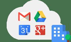 Google_Apps_Intelligence_Partner