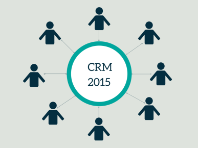 Intellitengece_Partner_CRM (1)