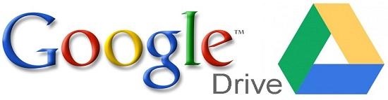 Googledrive 550x143