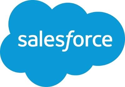 Salesforce desarrollo de portales
