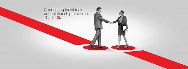 Promover la adopción de un CRM en tu empresa