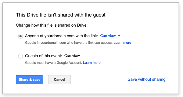 Google Drive_2
