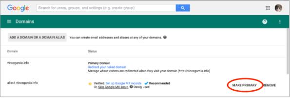 dominio-principal-google