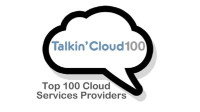 talkincloud100