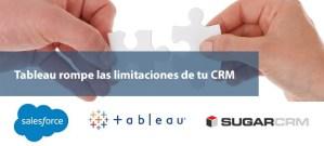 webinar_Tableau_Salesforce_Sugar