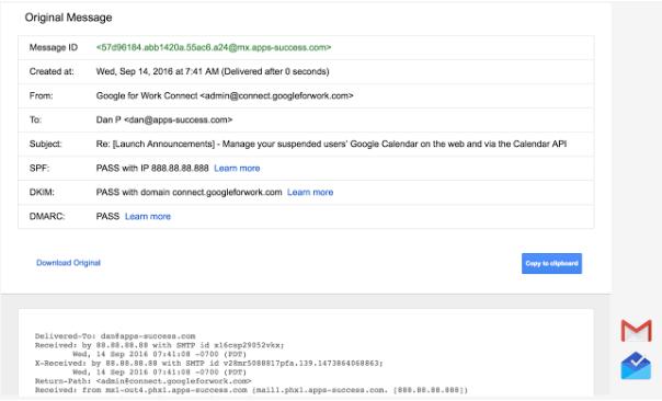 mensajes-devueltos-google-2