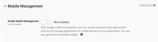 mobile-managment2
