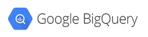BigQuery Google