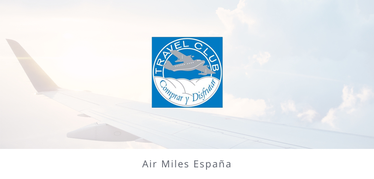 Air Miles goes Google