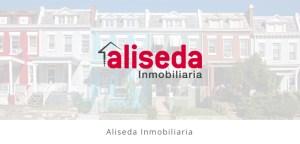 Aliseda Case study