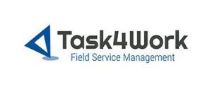 Task4Work-Field Service Management