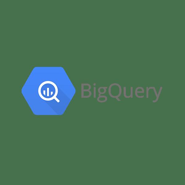 logos_big_query