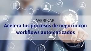 AODocs Workflows