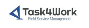 Field Service Task4Work