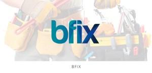 BFIX Caso de éxito