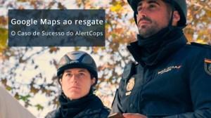 alertcops_portugues