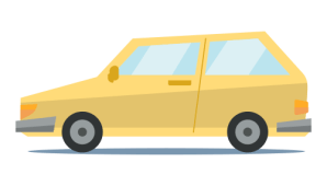 Cabify-JumpCloud