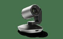 camara hangouts meet videoconferencia