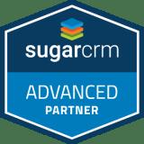 SugarCRM-Advanced-Partner-Badge