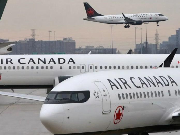 Resultado de imagen de Canadian snowbirds return home