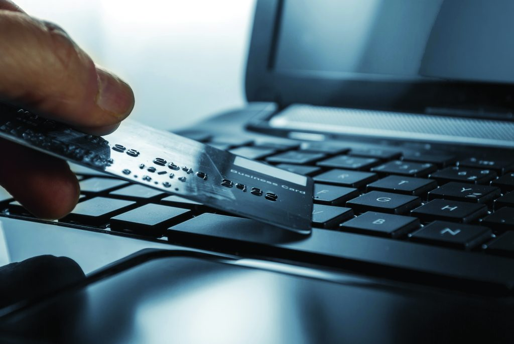 Cyber Crime Courses Online