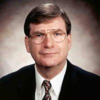 Bill Spernow