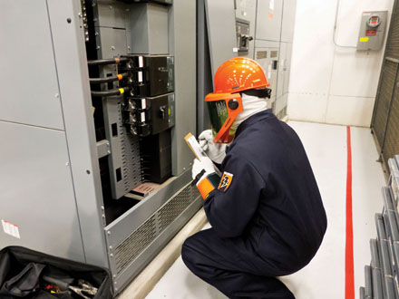 IPT's Guide to Arc Flash Software - Intelligent Power Today Magazine