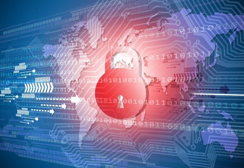Average cost of US cyberattack $1M to $10M, Radware survey