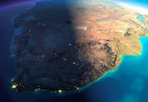 ICT spending in South Africa to top $26.6 billion in 2016, says IDC